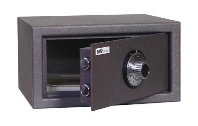 SafeTronics ZSL 17 LaGard mechanikus Bútorszéf
