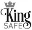 King Safe